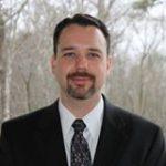 Michael J. Kidd
